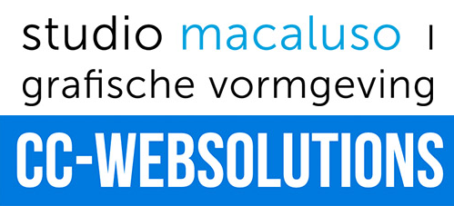 Nieuwe samenwerking met Paul Joosen van CC-websolutions